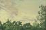 Константин Сомов, «Сумерки. Вечерний пейзаж с кустом сирени справа», £12 000-18 000