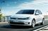 5. Volkswagen e-Golf