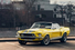 Ford Mustang I GT500 KR Shelby