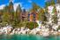 Дом у озера, США, штат Невада, Инклайн-Виллидж, $10,980 млн