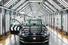 16. Volkswagen Group