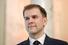 9. Сергей Новиков: 61 млн рублей