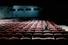 «У каждого свое кино» («Shacun son cinéma», 2007)