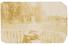 Семейная фотография поэта Владислава Ходасевича. 1911 год. Стартовая цена – 90000 рублей.