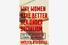 10. Кристен Годзее «Почему у женщин при социализме секс лучше. Аргументы в пользу экономической независимости»