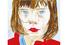 Выставка Кати Щегловой «Сиблингс/Близкие»