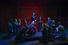29, 30 июня, «Трагедия мстителя», Деклан Доннелан, Театр Пикколо, Милан