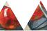 Нина Котел. «Красный шарик», £2 000 – 2 500