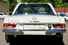 Mercedes-Benz SL-klasse II (W113) 280