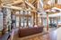 Дом у Болд-Маунтин, США, штат Айдахо, Кетчум, $1,5 млн
