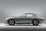 7. Ferrari 275 GTB/C Speciale by Scaglietti