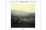 Tarkovsky Quartet. Francois Couturier.