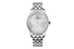 Часы Cat's Eye Majestic REF : 80493D11A161-11A, Girard-Perregaux