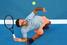 7. Роджер Федерер, 36 лет, Швейцария