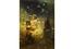 «Садко в подводном царстве», 1876
