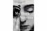 18. Кейт Элизабет Рассел «My dark Vanessa»