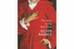 10. Джулиан Барнс «Мужчина в красном пальто»