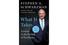 Стивен Шварцман: «Что нужно: уроки в погоне за совершенством»