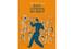 Ляля Кандаурова «Как слушать музыку»