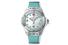 Часы Big Bang One Click Chen Man Special Edition, Hublot