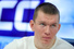 Александр Большунов, 22 года, лыжные гонки