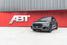 Audi Q5 ABT Edition