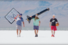 №2   Dude Perfect