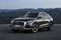 Audi Россия объявляет старт приема заказов на купе-кроссовер SQ8