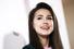 Алина Загитова, 16 лет, фигурное катание