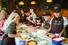 Сеть уютных семейных кафе «АндерСон»