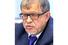 Аркадий Пономарев, депутат Госдумы: квартиры в Испании