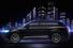 Audi Q7 Bang & Olufsen Еdition