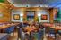 Ресторан «Барашка» на Петровке