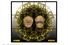 Гилберт и Джордж, «Укрытие», Albert Baronian Gallery, около €150 000