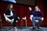 2. Билл и Мелинда Гейтс