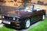 Трэвис Каланик и BMW M3 Evolution Convertible