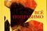 Михаил Фридман — «Все поправимо»