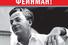 Сергей Брин — «Вы, конечно, шутите, мистер Фейнман!»