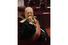 Борис Кустодиев, портрет графа Алексея Игнатьева, £250 000 – 350 000
