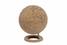 Глобус, Brunello Cucinelli