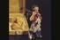 Фаберже, резная каменная фигурка, 1914-1917 годы, £845 250,