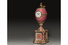 «Яйцо Ротшильда» работы Фаберже, 1902, £8 980 500