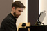 Концерт «Театр новой музыки для фортепиано».