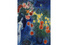 Марк Шагал. «Влюбленные с маками», 1950. Галерея David Levy et Associés. Цена: $5 400 000.