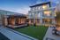 Дом в пригороде Пекина, $150 млн