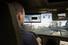 Виртуальный солнцезащитный козырек для автомобилей Bosch