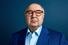 Октябрь. Алишер Усманов отказался от контроля над Mail.ru