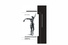 5. Дина Хапаева «Занимательная смерть. Развлечения эпохи постгуманизма»