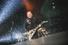 30. Metallica