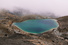 «Властелин колец», национальный парк Тонгариро, Новая Зеландия